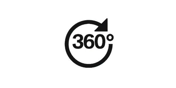 ПЕРЕВІРКА І ПІДГОТОВКА 360°