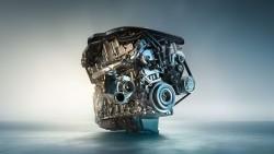 Двигуни TwinPower Turbo.