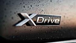 xDrive.